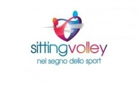 Sitting Volley - A.P.D. Fonte Roma Eur